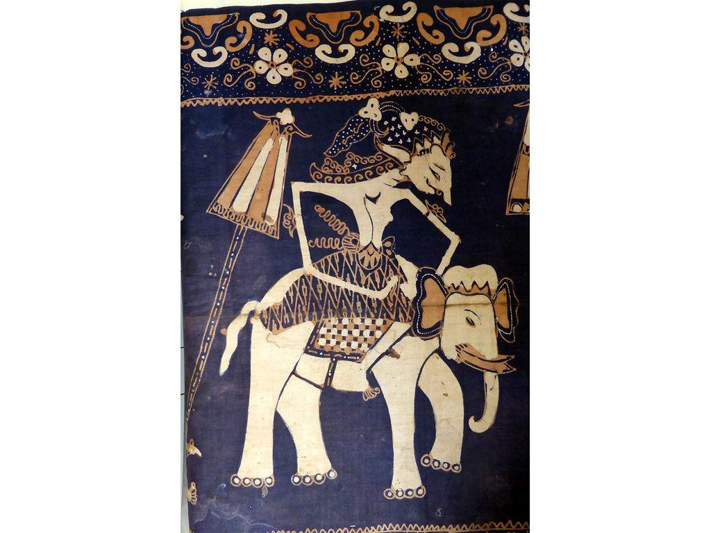 doek-oud-man-op-olifant-2-c.P.Terwen.jpg