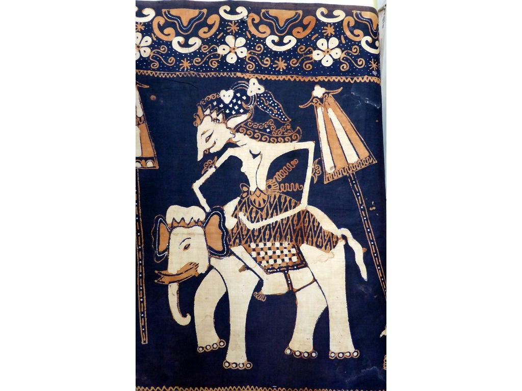 doek-oud-man-op-olifant-c.P.Terwen.jpg