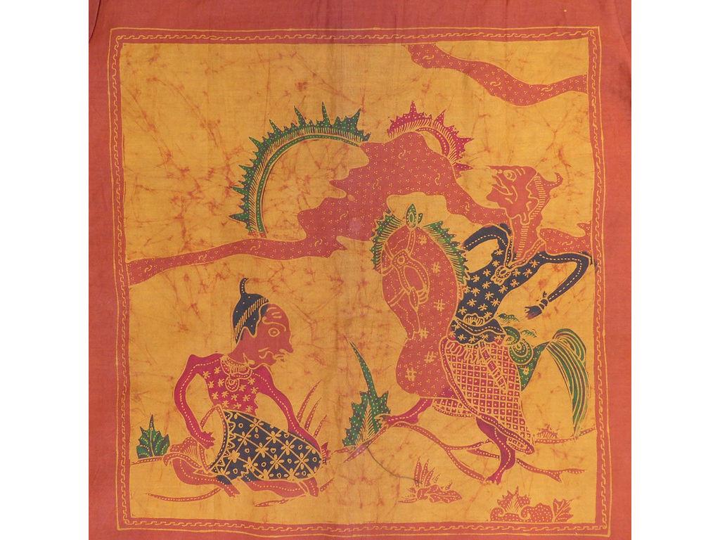 overhemd-rood-achter-detail-paard-Gareng-c.Hinzler.jpg