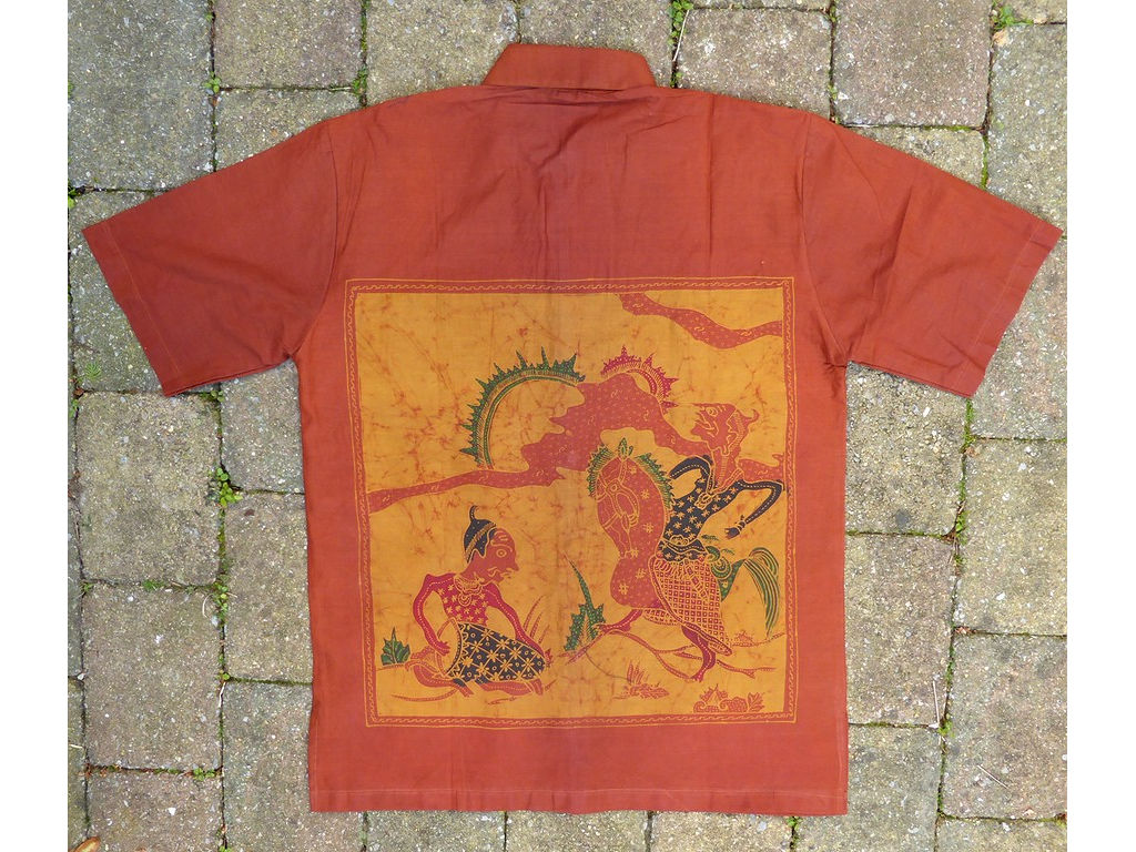 overhemd-rood-achter-totaal-c.Hinzler.jpg