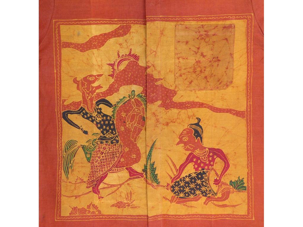 overhemd-rood-voor-detail-paard-Gareng-c.Hinzler.jpg