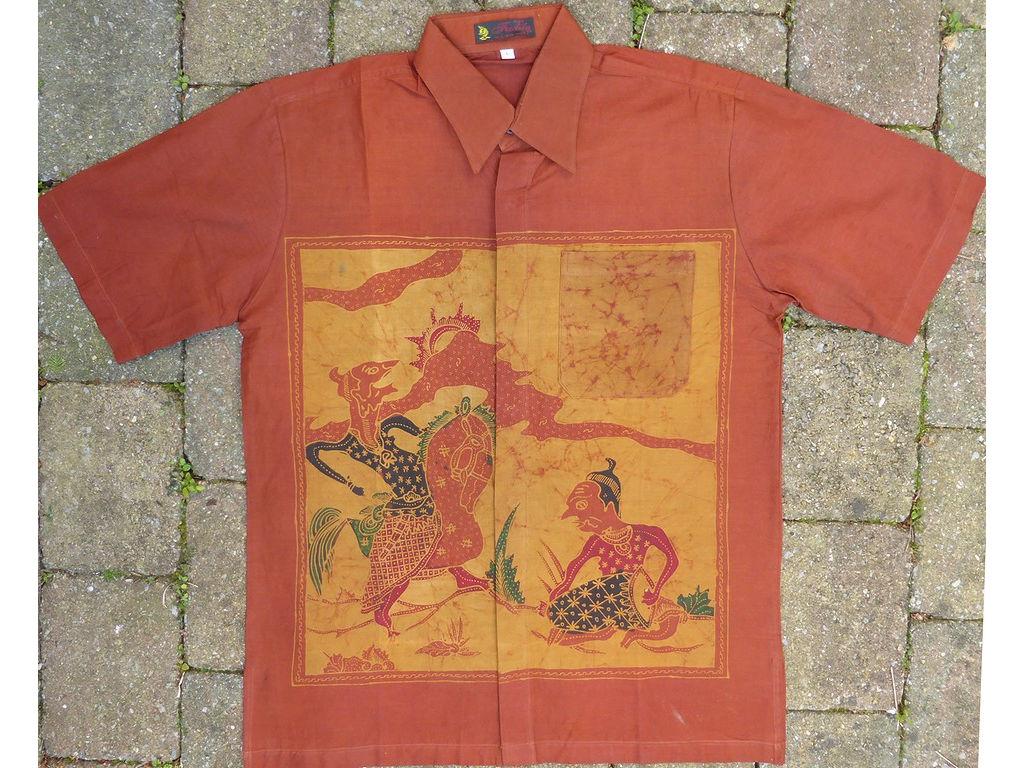 overhemd-rood-voor-totaal-c.Hinzler.jpg