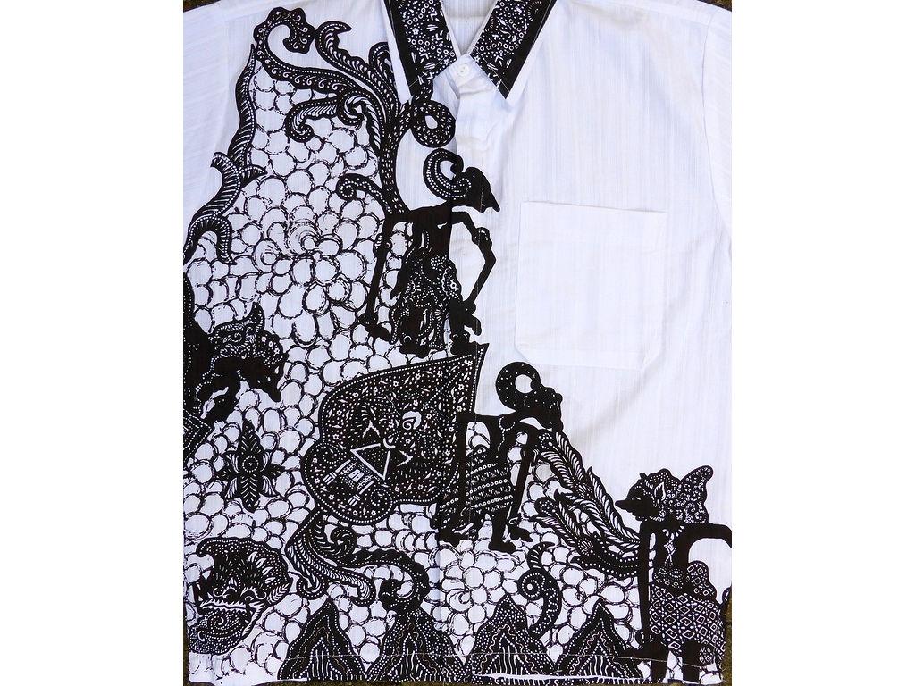 overhemd-wit-voor-detail-gunungan-c.Hinzler.jpg