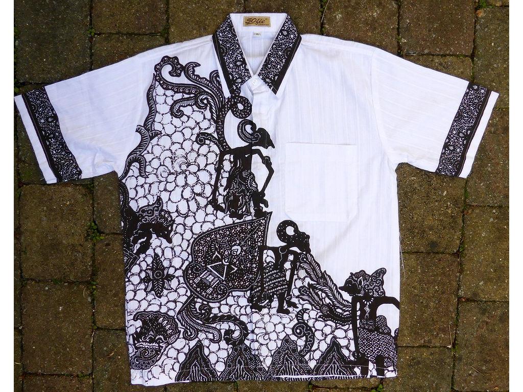 overhemd-wit-voor-totaal-c.Hinzler.jpg