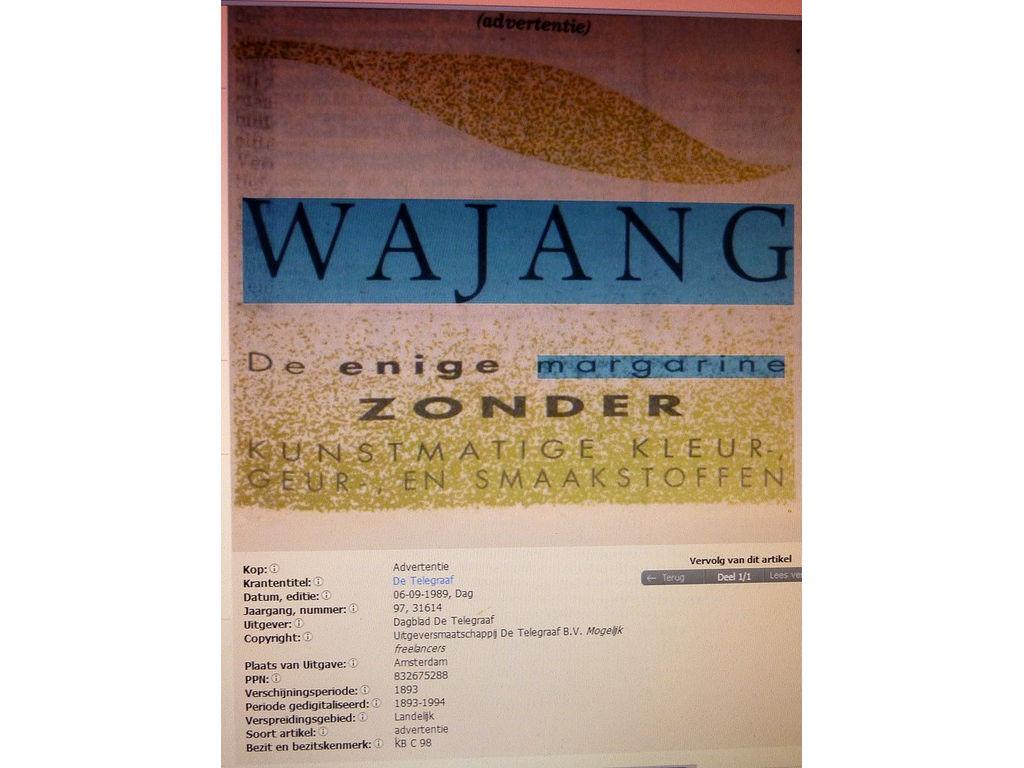 wajang-margarine-1989.jpg