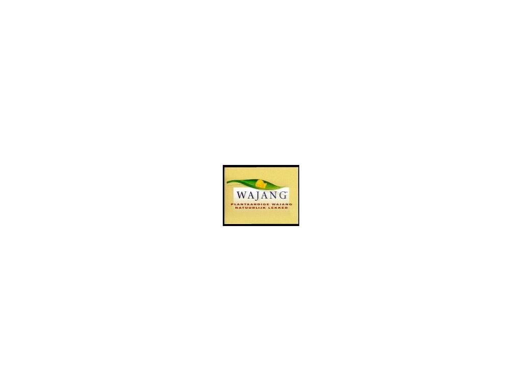 wajang-margarine-reclame.jpg