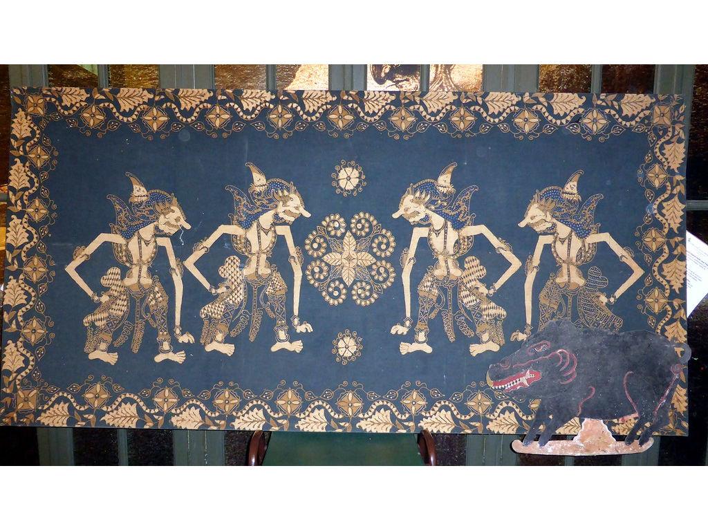 wayang-batik-cloth-4-figures-rosette-c.Otto_.jpg