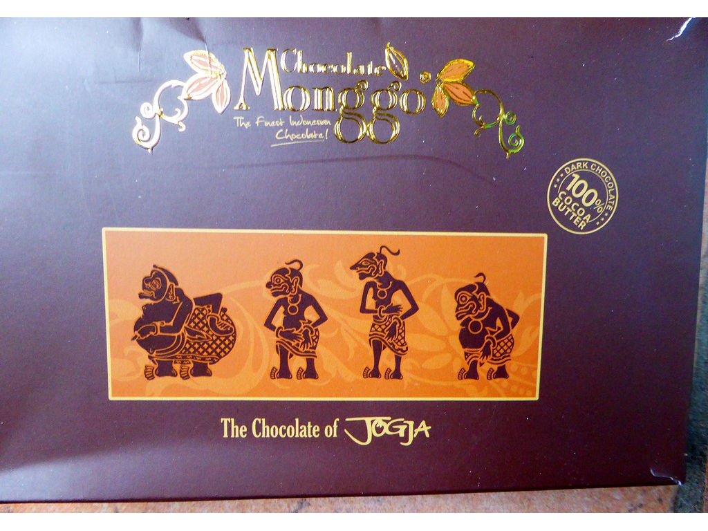 wayang-chocolate-Semar-Gareng-Petruk-Bagong-Jogja-box-cover-front.jpg
