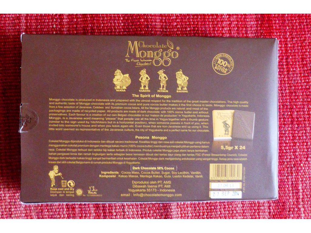 wayang-chocolate-Semar-Gareng-Petruk-Bagong-box-cover-2.jpg
