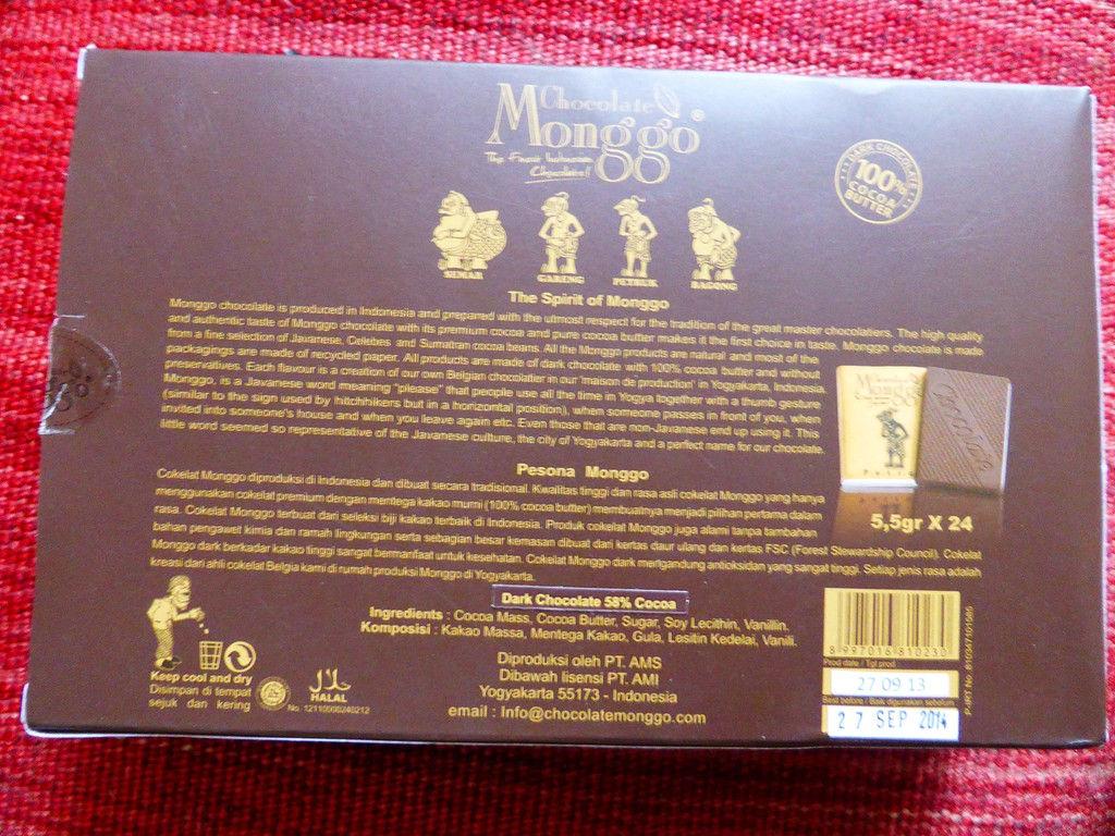 wayang-chocolate-Semar-Gareng-Petruk-Bagong-box-cover-back.jpg