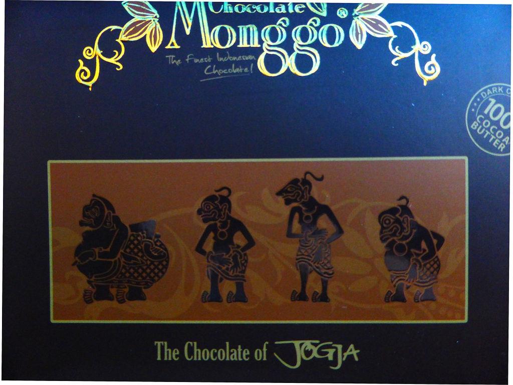 wayang-chocolate-Semar-Gareng-Petruk-Bagong-box-cover-frnt-det.jpg