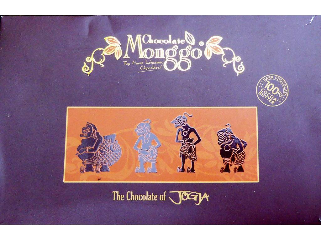 wayang-chocolate-Semar-Gareng-Petrul-Bagong-box-cover-front-2.jpg