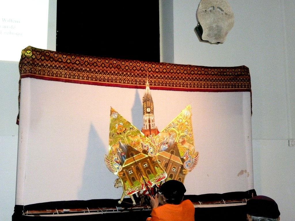 34-Gunungan-Nwe-Kerk.jpg