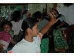 10-girl-dance.jpg