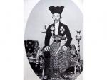 PB-IX-Surakarta-1866-foto.jpg