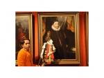 Nanang-Prinsenhof-Willem-portrait.jpg