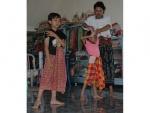 61-boys-Yogi-Ketut-teaching-baris.jpg