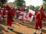 016-army-Wirobrojo-flagopen-GulaKlapa.jpg