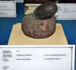 11-sirih pounder-stone-13.jpg