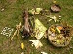 caru-det-food-bananas-apple-jeruk-betel nut.jpg