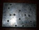sirihbox-silver-ejava-top.jpg