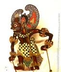 Bhima-Singaraja-c.W.Angst-Si 09-NBali.jpg