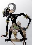 bima hitam-Sukasman-Yogya.jpg