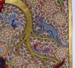 gunungan-Dr 23-Solo-Drajat-monkey-grey-birds-rght-c.W.Angst-15.jpg