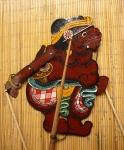 Delem-c.jro mangku dalang-Tejakula-NBali-front-13.jpg