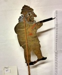prajurit Belanda-IBMahendra-Tangguwisia-c.W.Angst-Tw 65-frnt-NBali.jpg