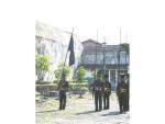 065-Bugis-flagbearer.jpg