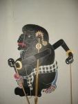 Twalen-c.Ida Resi-Bungkulan-NBali.jpg