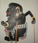 Twalen-c.Ida Resi-Bungkulan-NBali-small.jpg
