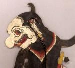 Gareng-De 86-Demak-head-opium pipe-rght-c.W.Angst-15.jpg