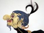 Gareng-Ha 11-Hajar Satoto-Solo-1992-head-rght.jpg