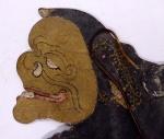 Semar-EK 114-Kartasura-head-snot-rght-c.W.Angst.jpg
