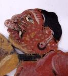 Brayut-Ki-EP 25-Pesisiran-head-pox-rght-c.W.Angst-small.jpg