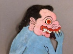 Setan-BN 144-Bagelen-head-teeth-lft-c.W.Angst.jpg