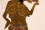Wewe Gombel-Ey 232-Yogya-arms-hands-lft-c.W.Angst.jpg