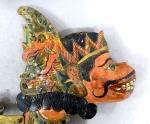 Menak Jingga-Jb 60-Jombang-head-lft-c.W.Angst-small.jpg