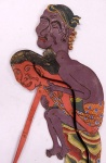 cethi bawa lumpuh-My 129-lame man-rght-det-c.W.Angs-smallt.jpg
