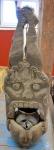 wayang lamp-c.W.Angst-Da-front-buta sungsang-legs-metal lamp-human head.jpg