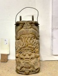 Wayang lamp-c.W.Angst-Da 09-back-Buta Sungsang-Bu-NBali.jpg