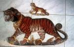 wayangDino-tigers-Wija-1994.jpg