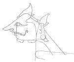 04-Sukir-mripat kadelen.jpg