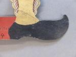 Durna-Nu 234-shoe.jpg
