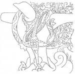 11-Sulardi-badan wanara-praba.jpg