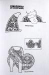 patterns-ukiran patran-semen.jpg