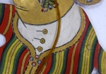 Petruk-Tongtong Sot-Dr 218-Solo-Drajat-shirt-buttons-rght-c.W.Angst-15.jpg