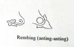 ear ornaments-anting anting-Sunarto 116.jpg
